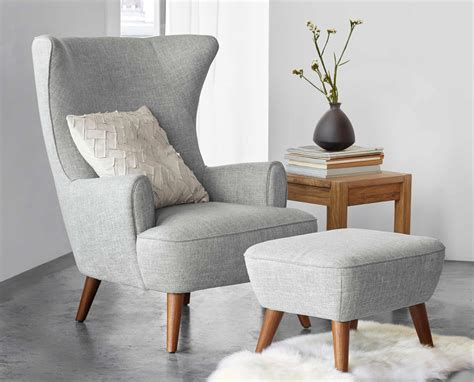 high back wingback chair high back chair chairs scandinavian designs