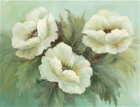 seasons  bloom  love  paint  susan