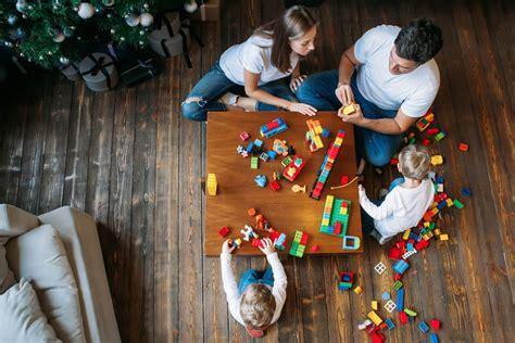 family game night ideas board games fun cheap