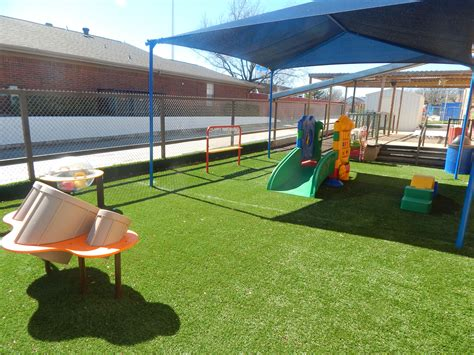 day care in oklahoma city ok early learning preschool 275   3824 slideimage