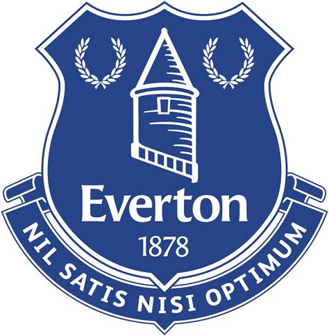 Everton 3-0 Salford City (Carabao Cup Round Two) | Results ...
