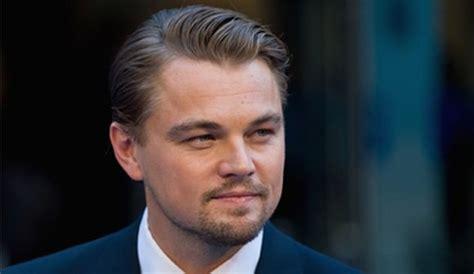 Facial Hairstyles for Men 2012   Facial Hair Trends for Men