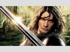 Prince Caspian images Narnia Prince Caspian HD wallpaper