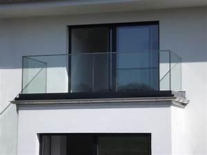 Milchglas Für Balkon : glas br stung nach ma glasprofi24 ~ Markanthonyermac.com Haus und Dekorationen