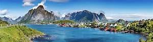 Norwegen Ferienhaus Fjord : angeln in norwegen ferienh user an den sch nsten fjorden und seen fjord tours ~ Orissabook.com Haus und Dekorationen