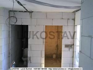 Rekonstrukce bytového jádra rozpočet