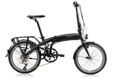 e bike faltrad fahrrad kaufen im shop tretwerk wega 20 zoll e