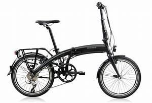 E Bike Faltrad 24 Zoll : tretwerk wega 20 zoll e bike faltrad schwarz e ~ Jslefanu.com Haus und Dekorationen