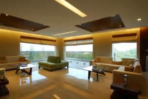 duplex home interior design best duplex apartments best apartment furniture in chennai executive duplex apartment chennai