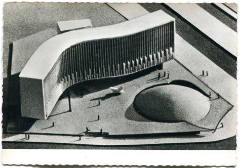 si鑒e parti communiste architectures de cartes postales 2 balsa communiste et chrétien
