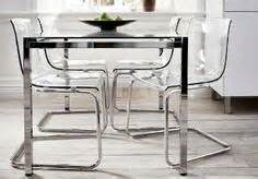 1000 images about dining tables on ikea