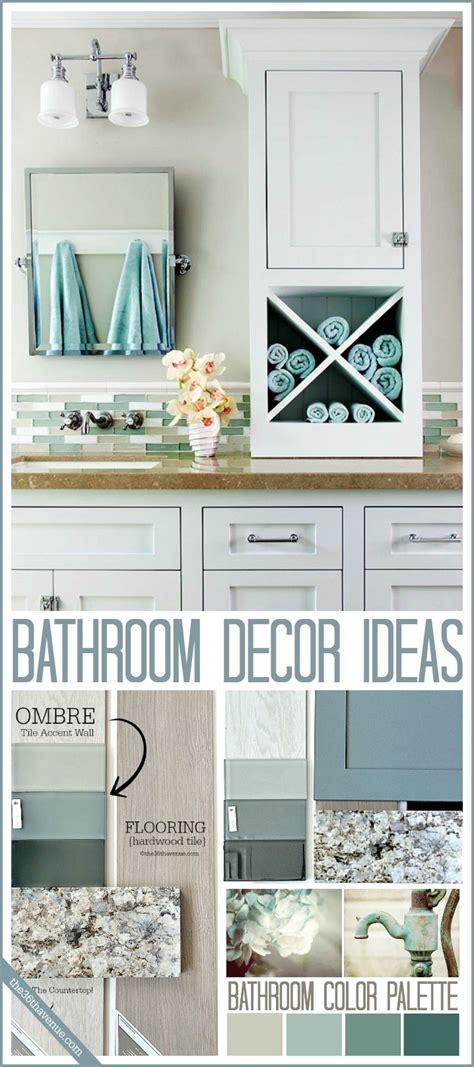 bathroom design tips and ideas ducha con piedra http patriciaalberca com es