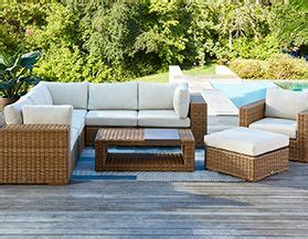 bistro chairs patio furniture canadian tire