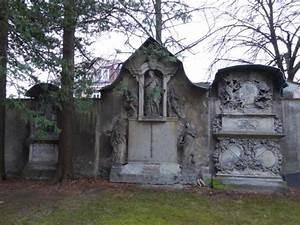 Löbauer Str Bautzen : taucherfriedhof bild von taucherfriedhof bautzen tripadvisor ~ Eleganceandgraceweddings.com Haus und Dekorationen