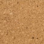 cork flooring wood flooring the home depot