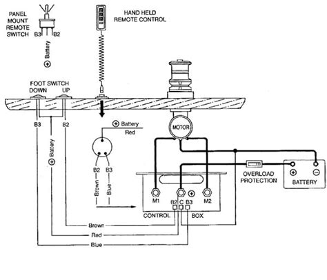 Pool Wire Diagram 3 by Spa Spa Electrical Wiring