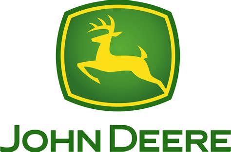 John Deere – Logos Download