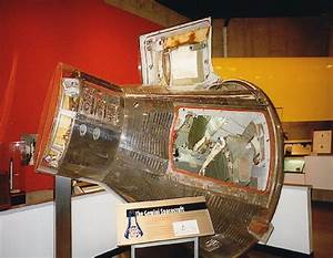 Armstrong Air & Space Museum (Wapakoneta) - All You Need ...