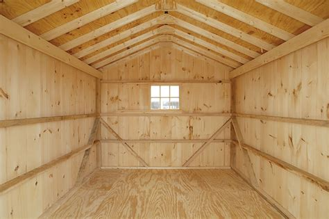 12x24 Shed Plans With Loft by Storage Building Design Choosing The Proper Shed Plans