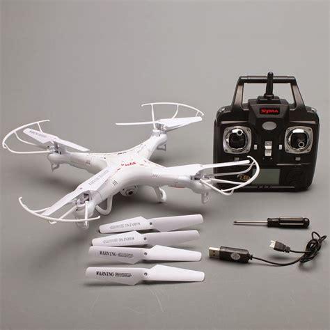 Quanto Costa Un Giardiniere by Quanto Costa Un Drone Quale Comprare Quanto Costa Un Drone
