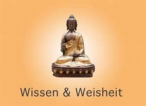 Feng Shui Glücksbringer : feng shui wissen und weisheit ~ Sanjose-hotels-ca.com Haus und Dekorationen