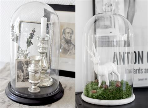 cloche maison du monde o 249 trouver des cloches en verre joli place