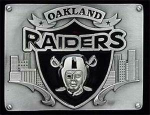 90 best images about Oakland Raiders on Pinterest