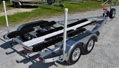 E Z Loader Boat Trailer Parts by Best Boat Trailers Venture Fast Load Sealion Ez Loader