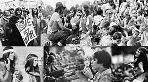 HIPPIES 1960s-1970s | HIPPIE/BOHO/GYPSY☮ | Pinterest ...