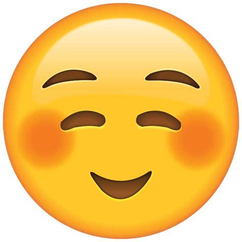 Mit Diesen Neuen Emojis Wird Die Textnachricht Bald Noch