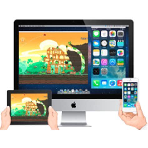 airplay ipad pro to apple