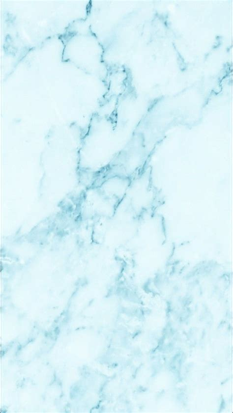 40 wallpapers marble