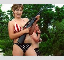 Tickets Available For Fairhope Fundraiser Featuring Sarah Palin Mod Mobilian