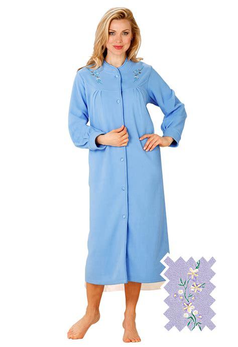 robe de chambre courtelle femme robe de chambre peignoir shopandbuy fr