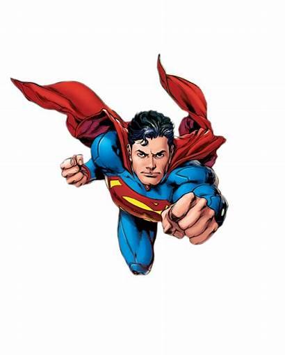 Homem Fanpop Superman