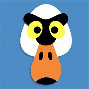 masketeers printable masks printable swan mask library With swan mask template