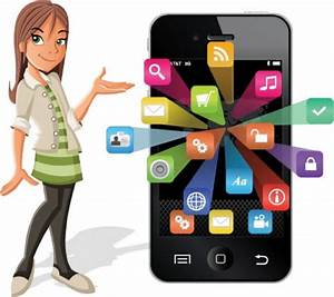 Tech Firm To Train Girls On Mobile App Development