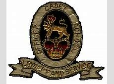 Officer Cadet School, Portsea Wikipedia