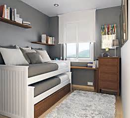 ideas for small bedrooms home decor small bedroom ideas home attractive