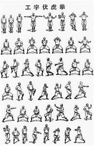 1000+ images about Reference Images on Pinterest | Tai chi ...