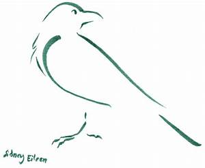 Min. Raven 1 by sidneyeileen on DeviantArt