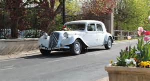 voiture ancienne mariage location voiture ancienne mariage 76