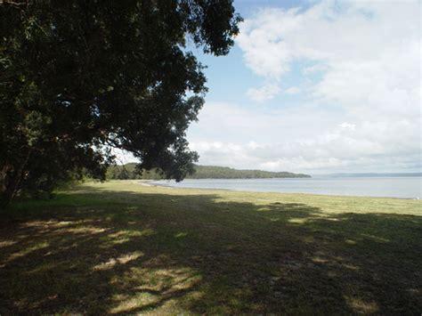 canton beach central coast australia