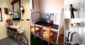 Möbel Tapezieren Selber Machen : coole wohnideen zum selbermachen kreativ einrichten ~ Bigdaddyawards.com Haus und Dekorationen