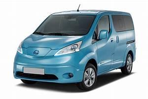 Mandataire Nissan : mandataire nissan achat nissan neuve toutes les voitures neuves nissan ~ Gottalentnigeria.com Avis de Voitures