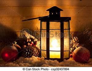 Licht In Der Laterne : kerze schnee laterne kerze kugeln laterne schnee weihnachten ~ Watch28wear.com Haus und Dekorationen