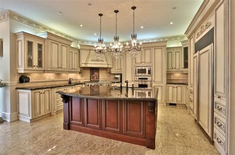 kitchen islands ontario pin by jewels on luxury kitchens