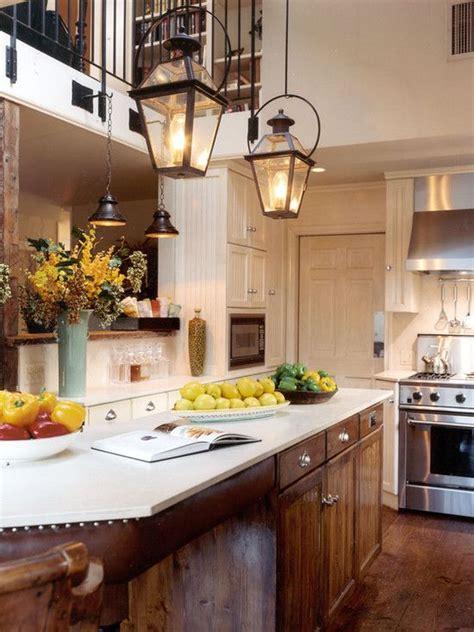 kitchen design new orleans stunning kitchen design new orleans 2 on other design 4517