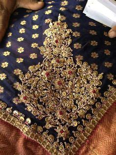 hand embroidery designs  salwar kameez neck google