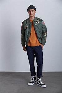 What are some teen boy clothing trends? - Quora
